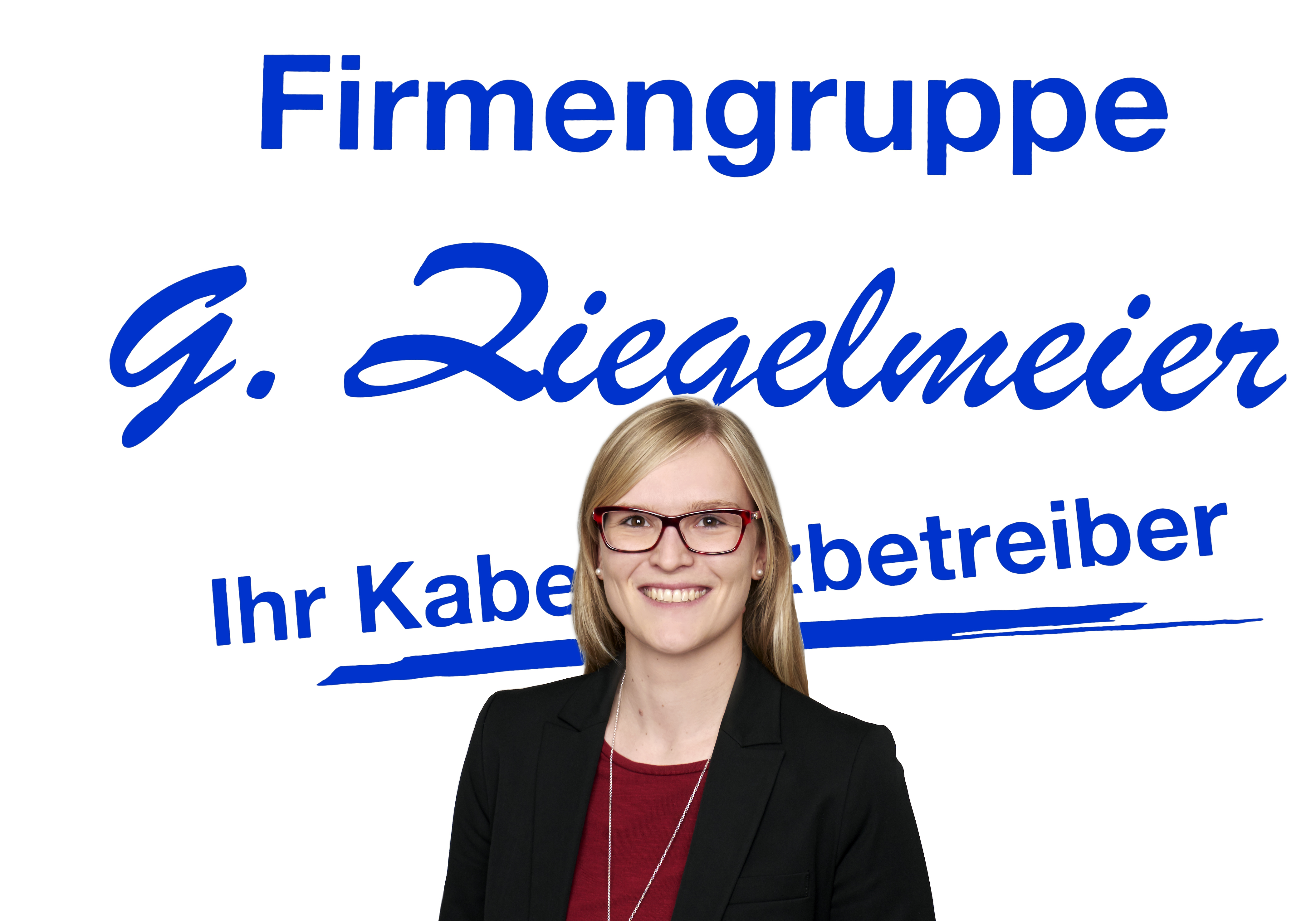 Lisa Ziegelmeier