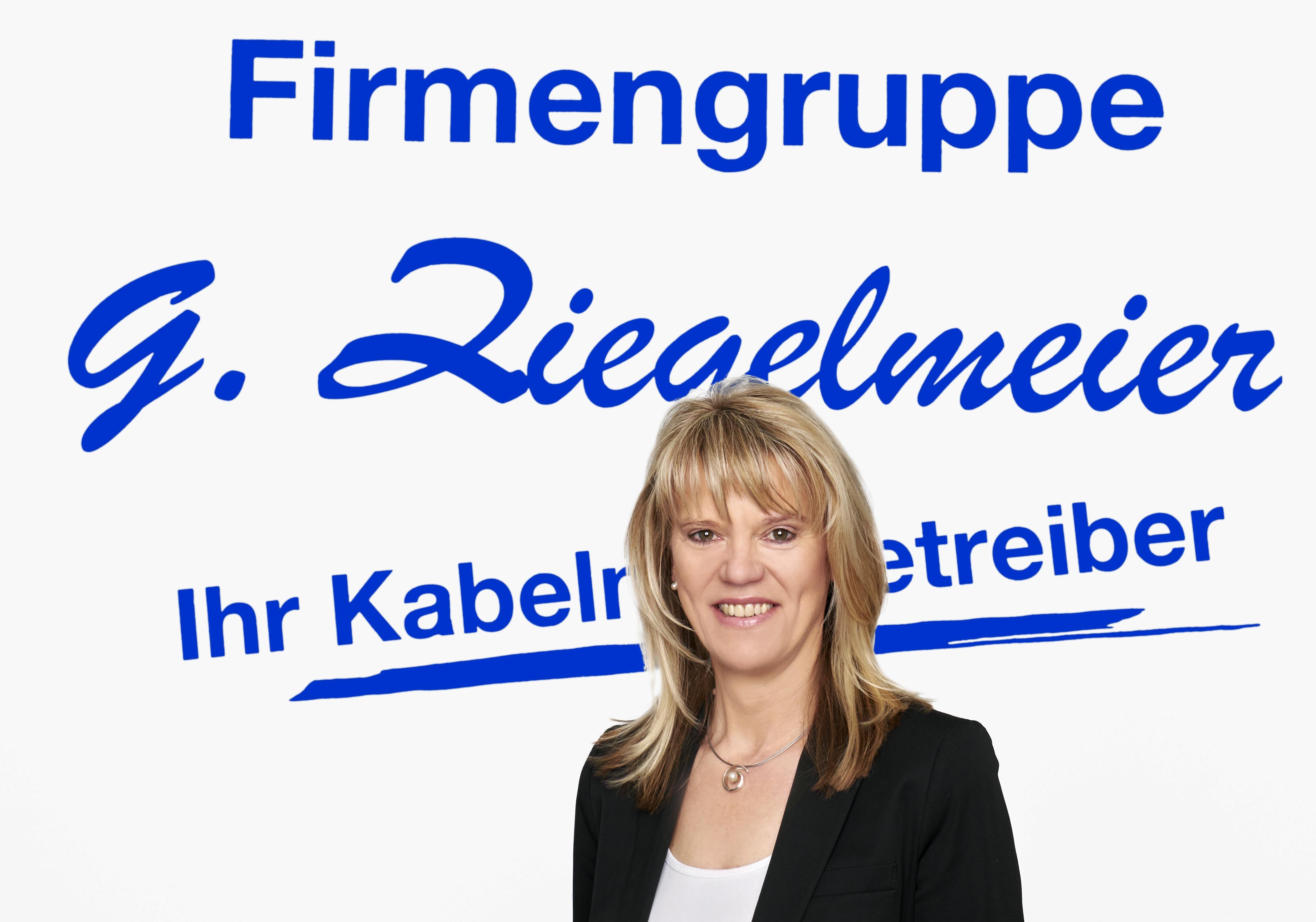 Cornelia Ziegelmeier