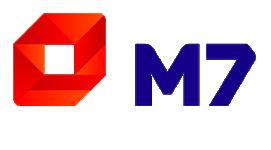 logo_m7-300x251_neu.fw