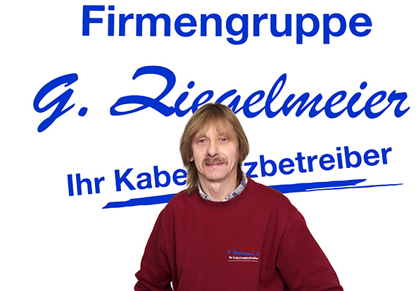 Matthias Adler